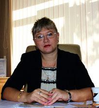 Курилова И.В.