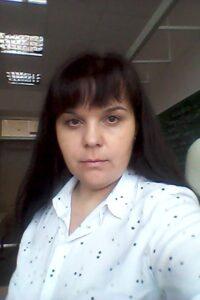 кукина ммм3